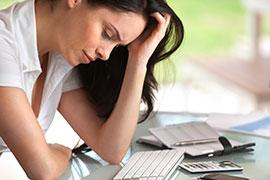 Insolventierecht en schuldsanering