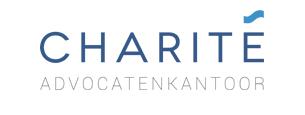 Logo Advocatenkantoor Charité