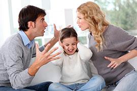 personenrecht en familierecht
