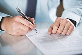 verbintenissenrecht, overeenkomsten en incasso
